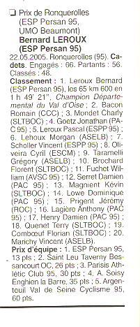 CSM.Persan. BIC. Toute une époque de janvier 1990 à novembre 2007 - Page 29 11_00110