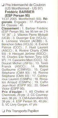 CSM.Persan. BIC. Toute une époque de janvier 1990 à novembre 2007 - Page 29 11_00310