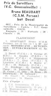 CSM.Persan.BIC. Toute une époque de juin 1974 à......... - Page 3 1976_017