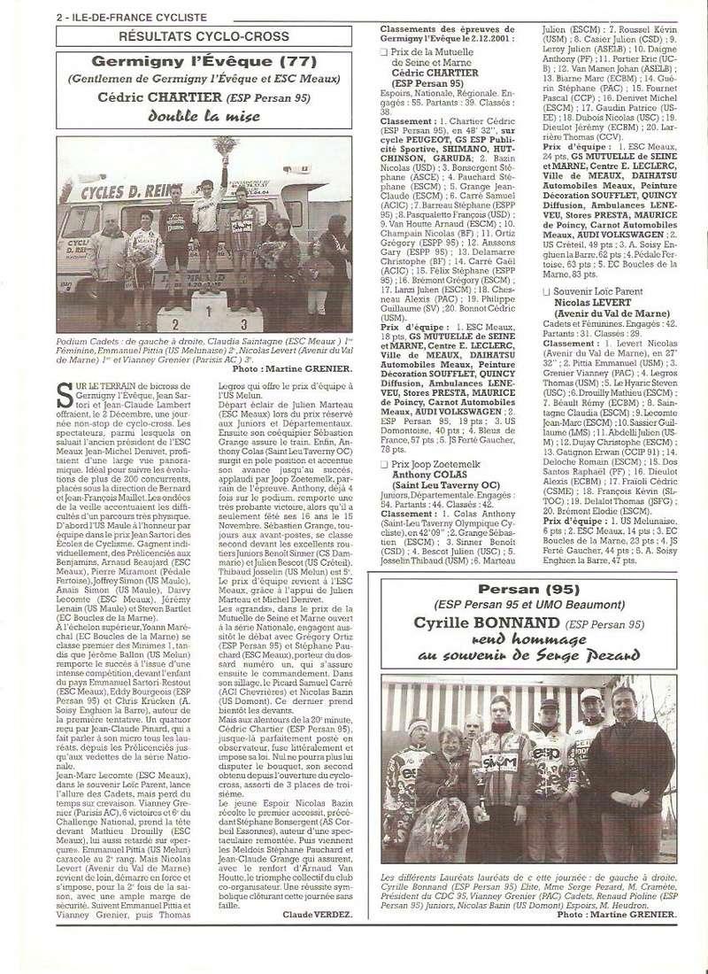 CSM.Persan. BIC. Toute une époque de janvier 1990 à novembre 2007 - Page 29 1_00213