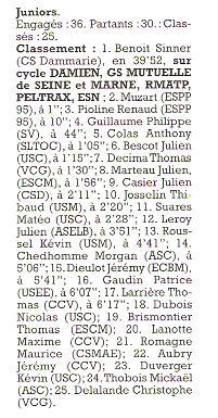 CSM.Persan. BIC. Toute une époque de janvier 1990 à novembre 2007 - Page 29 1_00410