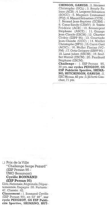 CSM.Persan. BIC. Toute une époque de janvier 1990 à novembre 2007 - Page 29 1_00510