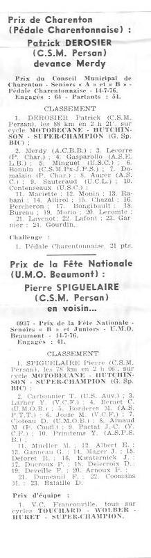 CSM.Persan.BIC. Toute une époque de juin 1974 à......... - Page 3 2911
