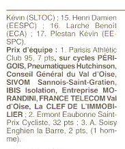 CSM.Persan. BIC. Toute une époque de janvier 1990 à novembre 2007 - Page 29 2_01111