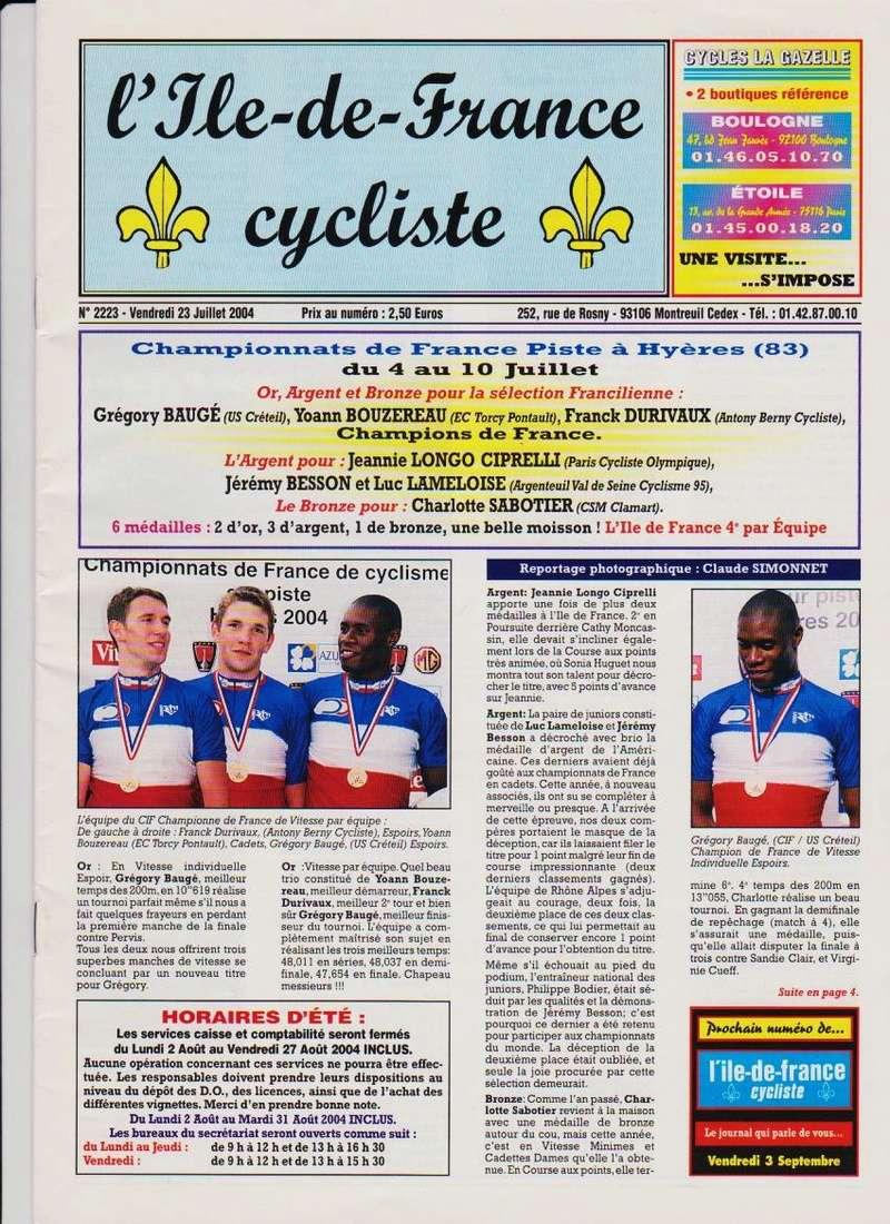 Coureurs et Clubs de janvier 2000 à juillet 2004 - Page 43 3_00114