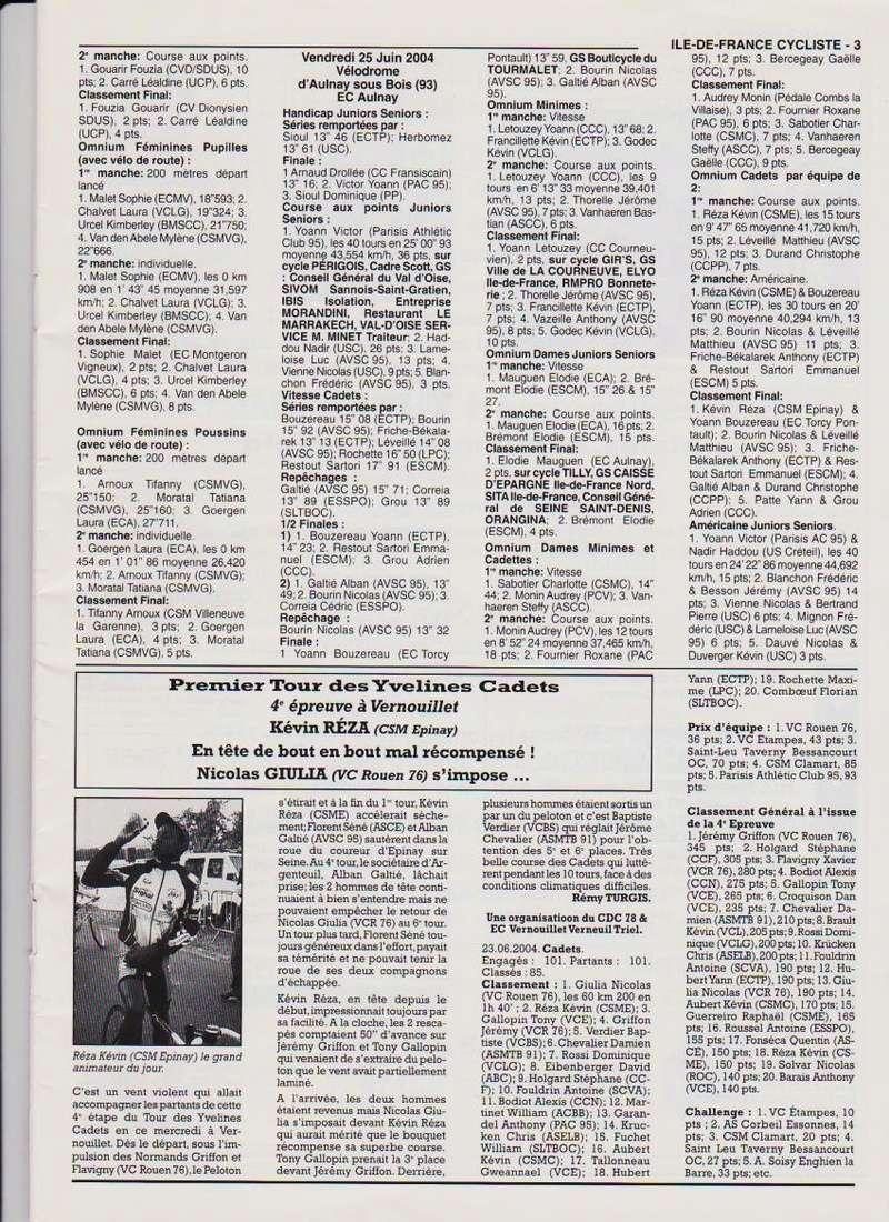Coureurs et Clubs de janvier 2000 à juillet 2004 - Page 43 3_00315