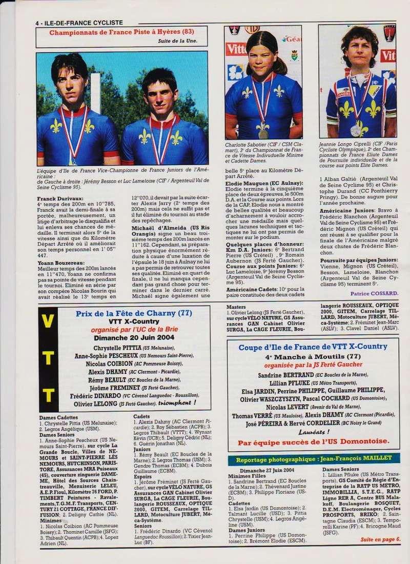 Coureurs et Clubs de janvier 2000 à juillet 2004 - Page 43 3_00415
