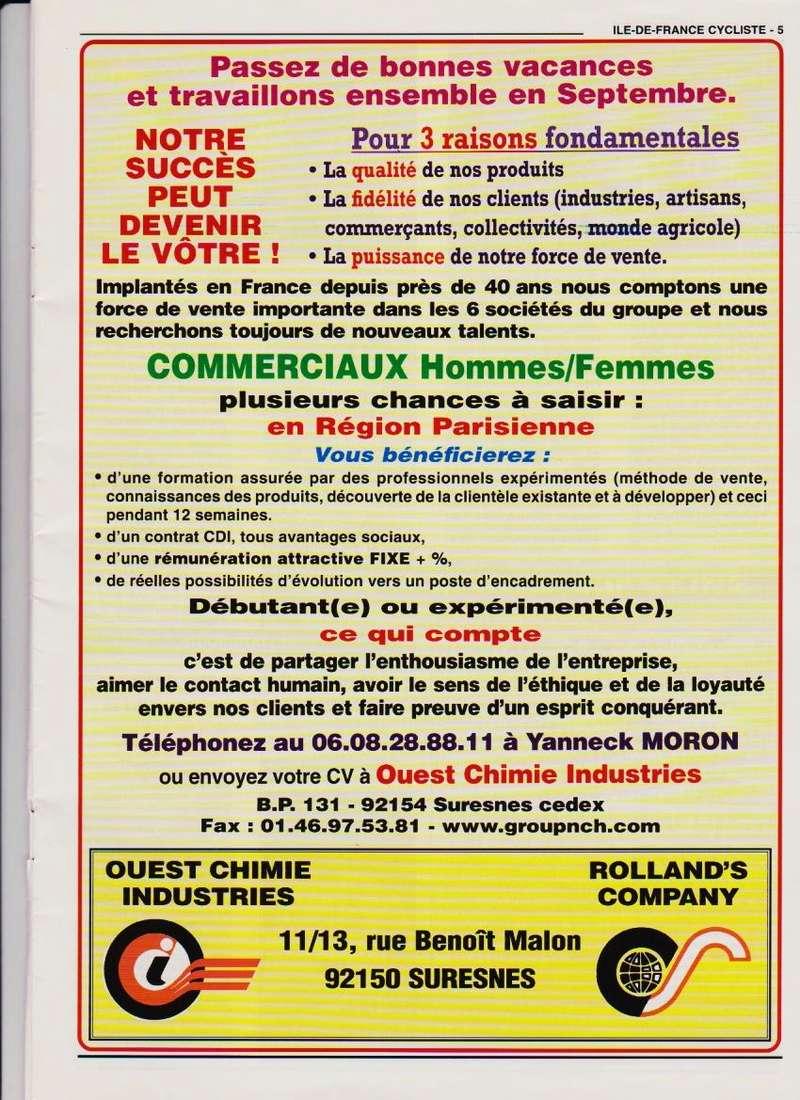 Coureurs et Clubs de janvier 2000 à juillet 2004 - Page 43 3_00515