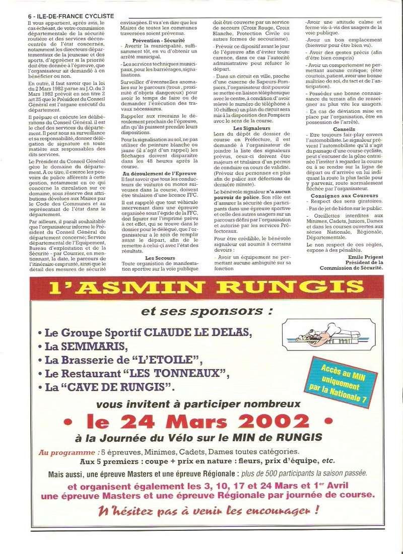 Coureurs et Clubs de janvier 2000 à juillet 2004 - Page 21 3_00610