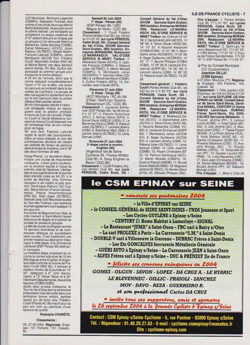 Coureurs et Clubs de janvier 2000 à juillet 2004 - Page 43 3_00715