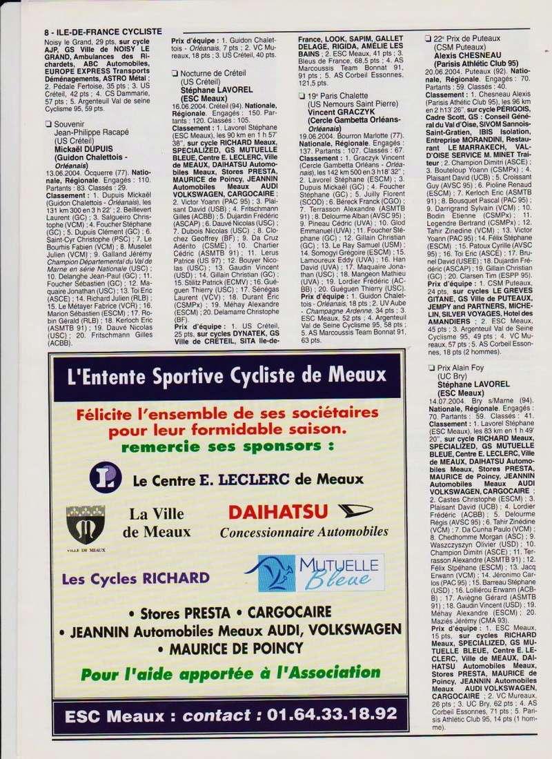 Coureurs et Clubs de janvier 2000 à juillet 2004 - Page 43 3_00815