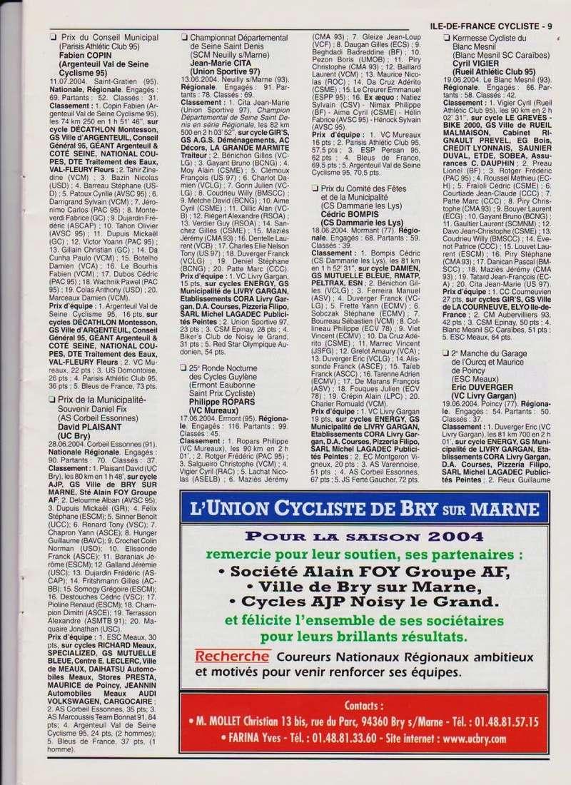 Coureurs et Clubs de janvier 2000 à juillet 2004 - Page 43 3_00916