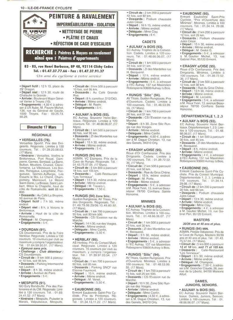 Coureurs et Clubs de janvier 2000 à juillet 2004 - Page 21 3_01010
