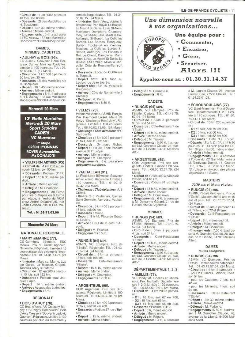 Coureurs et Clubs de janvier 2000 à juillet 2004 - Page 21 3_01110