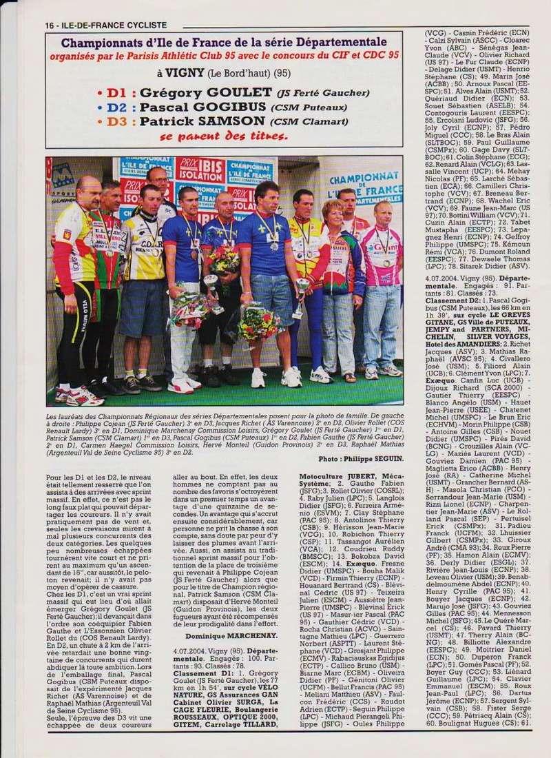 Coureurs et Clubs de janvier 2000 à juillet 2004 - Page 43 3_01615