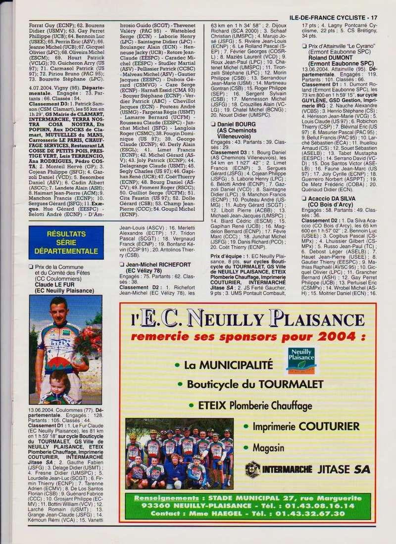 Coureurs et Clubs de janvier 2000 à juillet 2004 - Page 43 3_01713