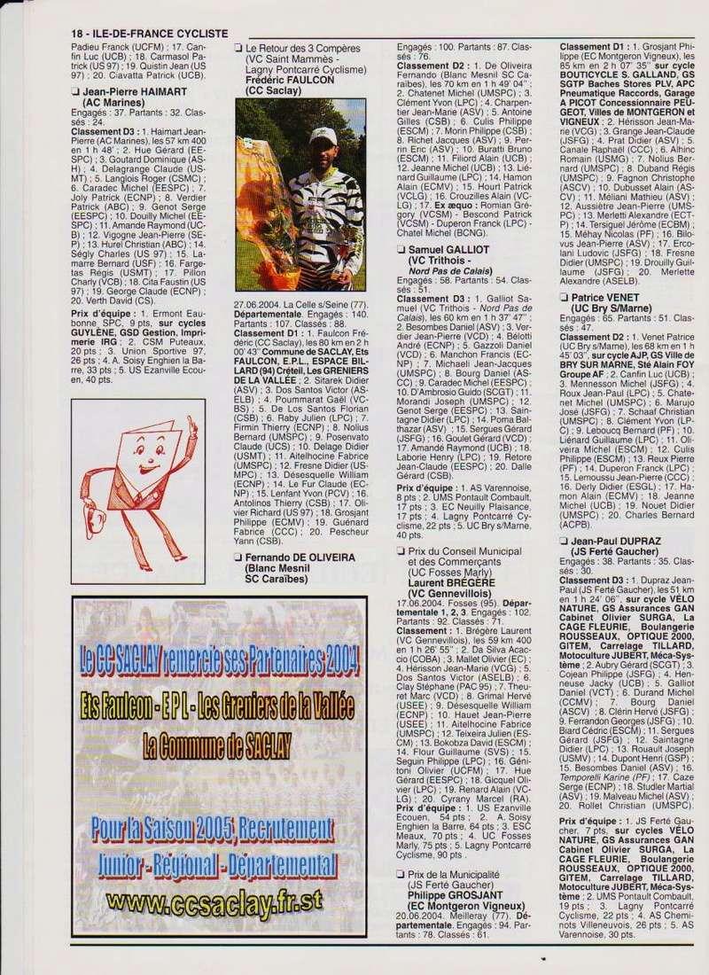 Coureurs et Clubs de janvier 2000 à juillet 2004 - Page 43 3_01812