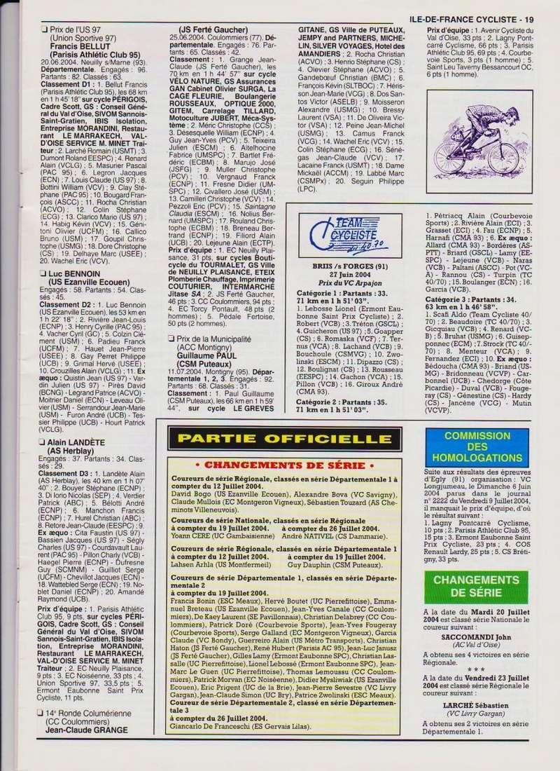 Coureurs et Clubs de janvier 2000 à juillet 2004 - Page 43 3_01910