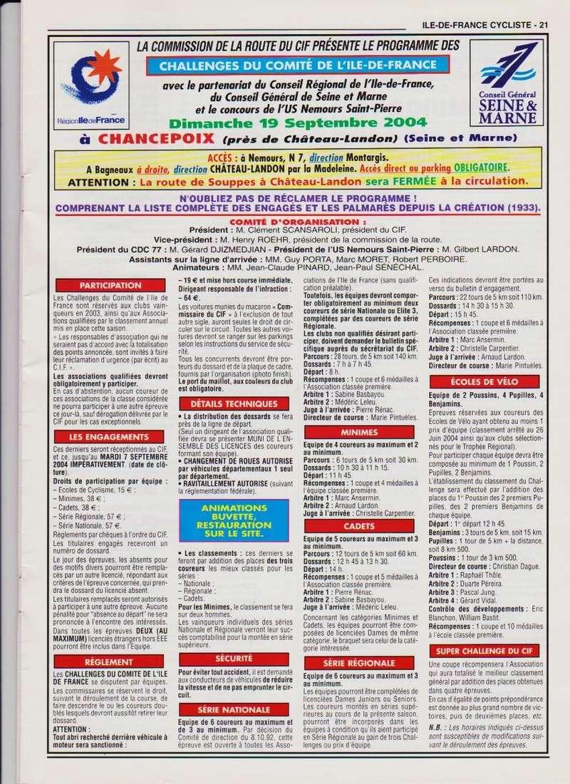 Coureurs et Clubs de janvier 2000 à juillet 2004 - Page 43 3_02110