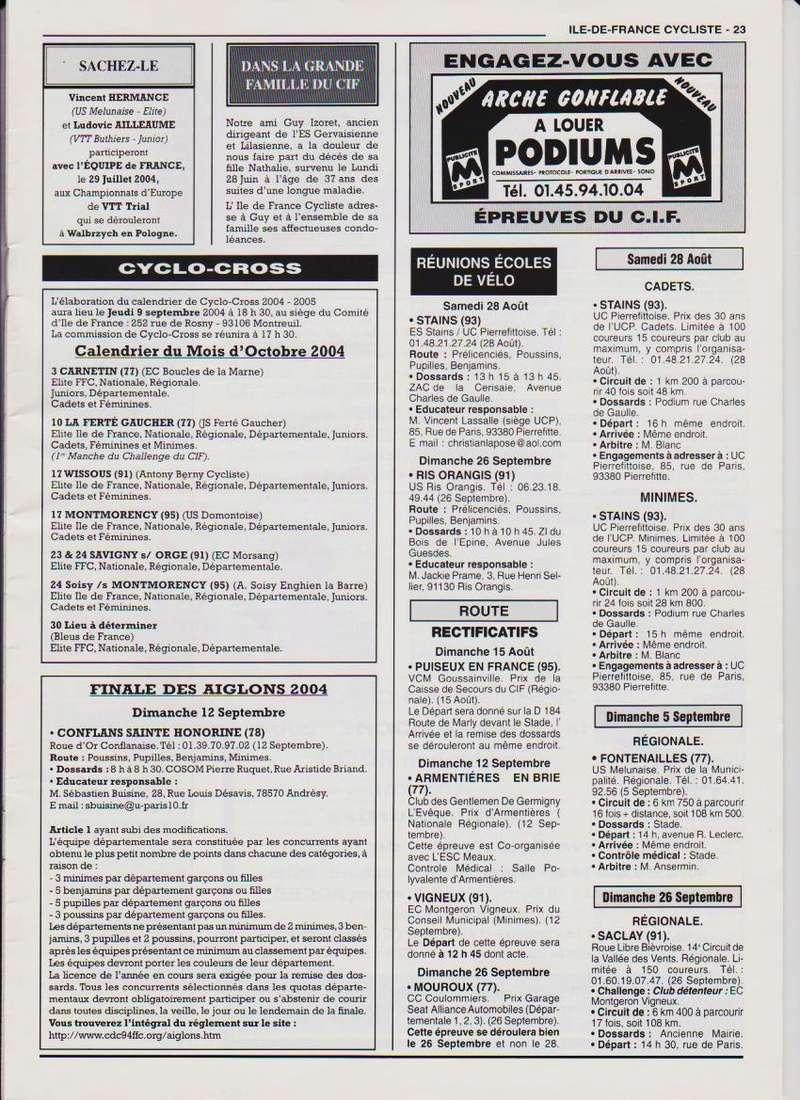 Coureurs et Clubs de janvier 2000 à juillet 2004 - Page 43 3_02310