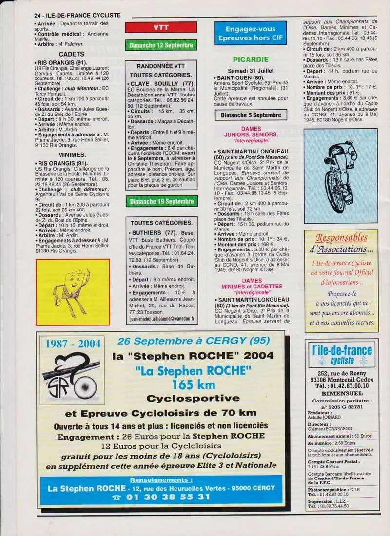 Coureurs et Clubs de janvier 2000 à juillet 2004 - Page 43 3_02410
