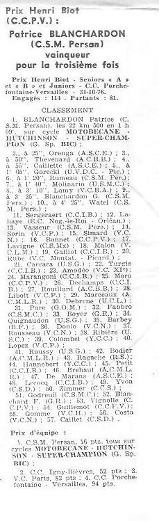 CSM.Persan.BIC. Toute une époque de juin 1974 à......... - Page 3 4611
