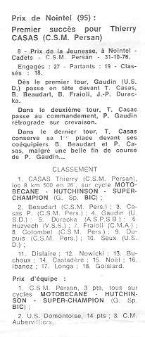 CSM.Persan.BIC. Toute une époque de juin 1974 à......... - Page 3 5210