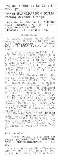 CSM.Persan.BIC. Toute une époque de juin 1974 à......... - Page 3 5410