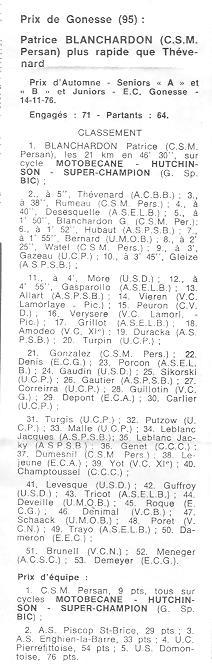 CSM.Persan.BIC. Toute une époque de juin 1974 à......... - Page 3 5510