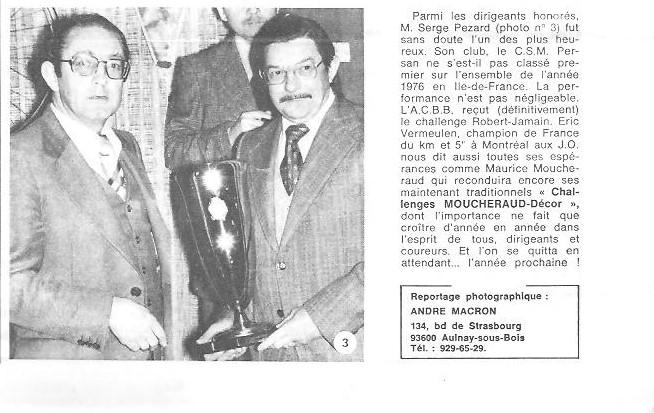 CSM.Persan.BIC. Toute une époque de juin 1974 à......... - Page 3 5710