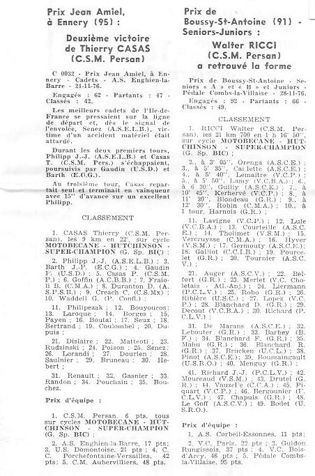 CSM.Persan.BIC. Toute une époque de juin 1974 à......... - Page 3 6110