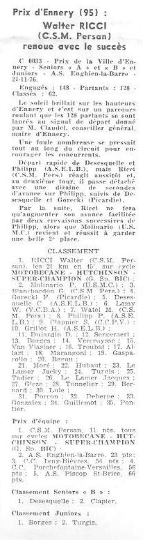 CSM.Persan.BIC. Toute une époque de juin 1974 à......... - Page 3 6210