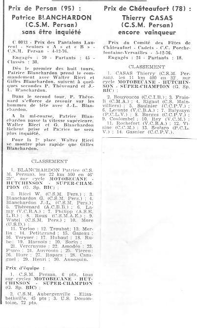 CSM.Persan.BIC. Toute une époque de juin 1974 à......... - Page 3 6310