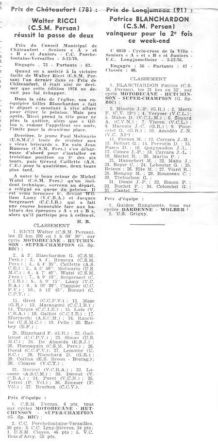 CSM.Persan.BIC. Toute une époque de juin 1974 à......... - Page 3 6410