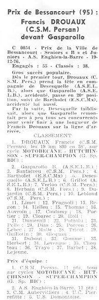 CSM.Persan.BIC. Toute une époque de juin 1974 à......... - Page 3 6710