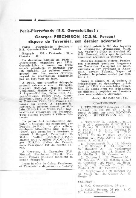 CSM.Persan.BIC. Toute une époque de juin 1974 à......... 75_00112