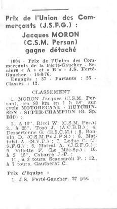 CSM.Persan.BIC. Toute une époque de juin 1974 à......... - Page 3 76_00112