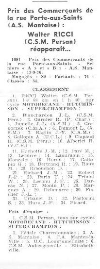 CSM.Persan.BIC. Toute une époque de juin 1974 à......... - Page 3 76_00113