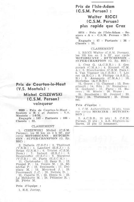CSM.Persan.BIC. Toute une époque de juin 1974 à......... - Page 3 76_00211