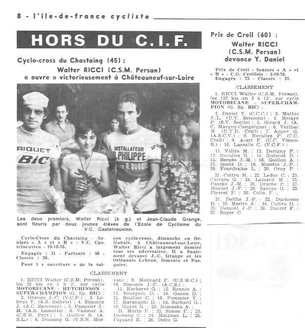 CSM.Persan.BIC. Toute une époque de juin 1974 à......... - Page 3 76_00213