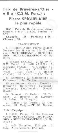CSM.Persan.BIC. Toute une époque de juin 1974 à......... - Page 3 76_00311