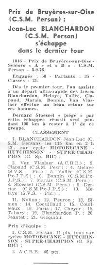 CSM.Persan.BIC. Toute une époque de juin 1974 à......... - Page 3 76_00511