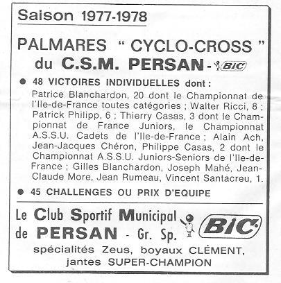 CSM.Persan.BIC. Toute une époque de juin 1974 à......... - Page 6 78_00212