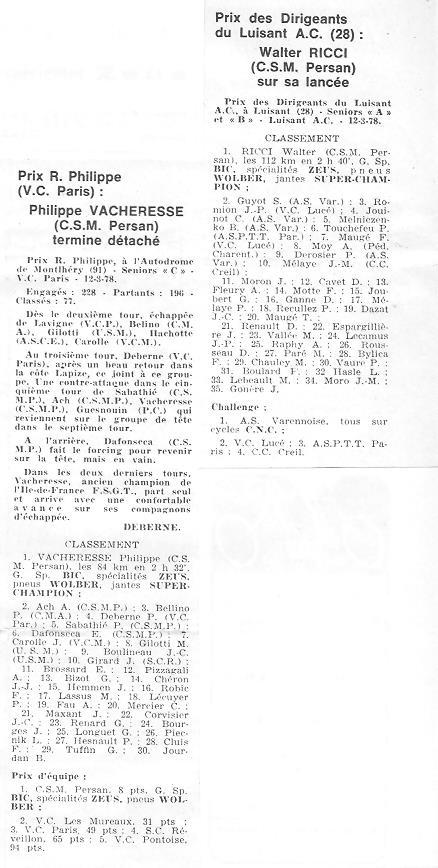 CSM.Persan.BIC. Toute une époque de juin 1974 à......... - Page 6 78_00514
