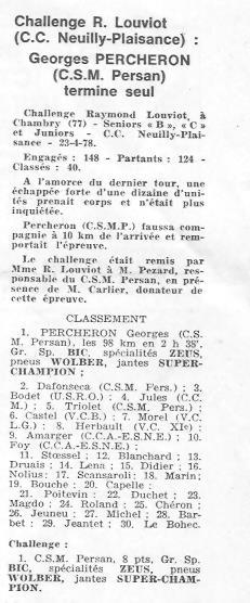 CSM.Persan.BIC. Toute une époque de juin 1974 à......... - Page 6 78_00515