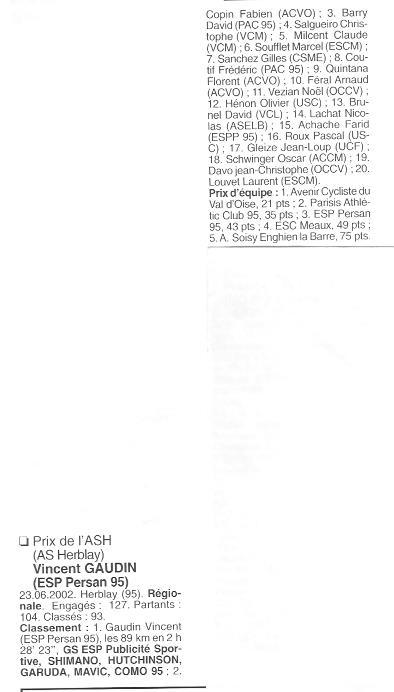 CSM.Persan. BIC. Toute une époque de janvier 1990 à novembre 2007 - Page 29 Esp_0010