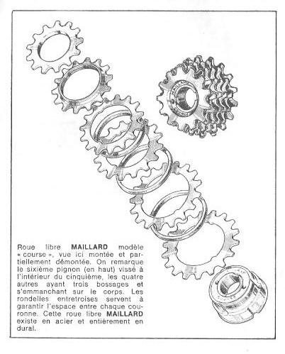 Le passé du vélo en Vrac. - Page 26 Pv_00112