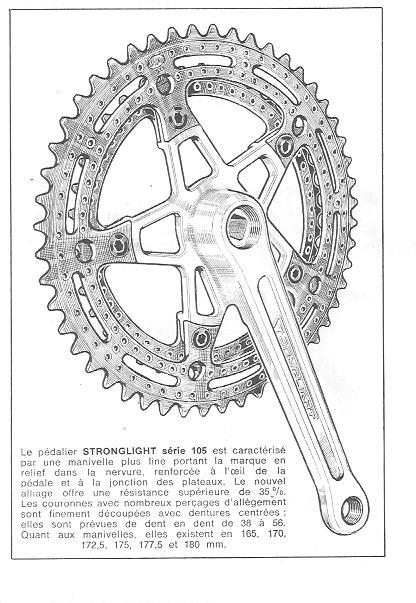 Le passé du vélo en Vrac. - Page 26 Pv_00210
