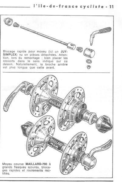 Le passé du vélo en Vrac. - Page 26 Pv_00212