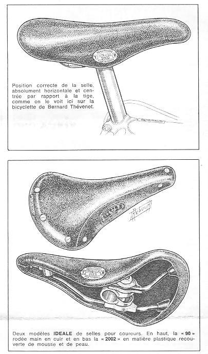 Le passé du vélo en Vrac. - Page 26 Pv_00213